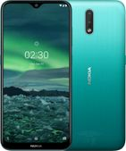 New Launch: Nokia 2.3 (2GB + 32GB) at Rs. 7,199