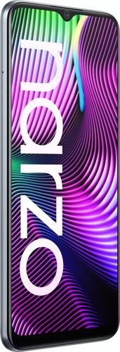 Realme Narzo 20 (4GB RAM + 128GB)