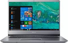 Acer Swift 3 SF314-52 Notebook Laptop vs Acer Swift 3 SF314-54-59AL Laptop