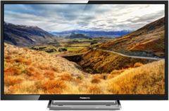 Panasonic TH-32C460DX (32-inch) Full HD LED TV