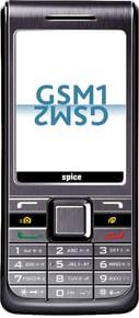 Spice M-940n