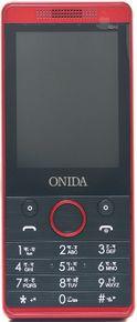 Onida G242