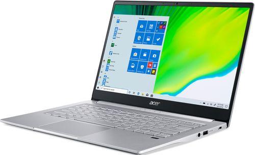 Acer Swift 3 SF314-42 (NX.HSESI.001) Laptop (AMD Ryzen 5 4500U/ 8GB/ 512GB SSD/ Win10 Home)