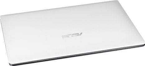Asus X551CA-SX075D Laptop (3rd Gen CDC/ 2GB/ 500GB/ DOS)