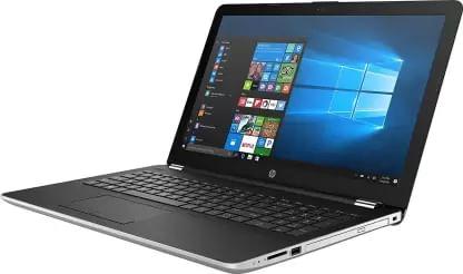 HP Jaguar 15 7DP61N5K Laptop (7th Gen Core i7/ 8GB/ 1TB 128GB SSD/ Win10)
