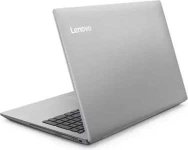 Lenovo Ideapad S340 (81N8009RIN) (8th Gen Core i5/ 8GB/ 512GB SSD/ Win10/ 2GB Graph)