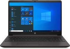 HP 250 G8 53L46PA Laptop (10th Gen Core i3/ 8GB/ 1TB HDD/ Win10)