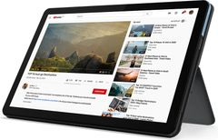 Lenovo Chromebook Duet 2-in-1 Chromebook (Helio P60T/ 4GB/ 64GB/ Chrome OS)