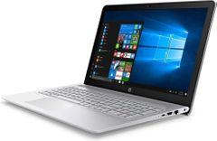 HP 15-ay117cl (X7T52UA) Laptop (7th Gen Core i5/ 12GB/ 1TB/ Win10)
