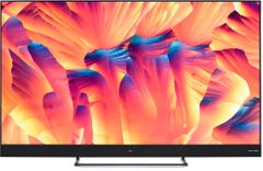 TCL 65X4US 65-inch Ultra HD 4K Smart QLED TV