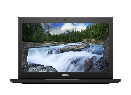 Dell 7290 Laptop (8th Gen Ci7/ 8GB/ 512GB SSD/ Win10 Pro)