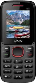 Intex Nano 106