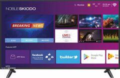 Noble Skiodo INT NB39INT01 39-inch HD Ready Smart LED TV