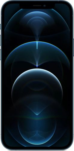 Apple iPhone 12 Pro (256GB)