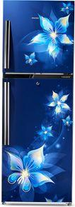 Voltas Beko RFF2953EBEF 271 L 3 Star Double Door Refrigerator