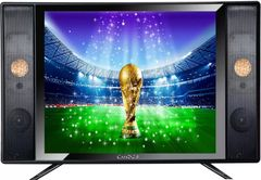 Candes CX-1900 (17-inch) HD Ready LED TV