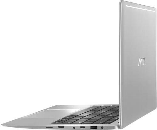 Avita Liber NS14A1 Laptop (7th Gen Core i5/ 8GB/ 128GB SSD/ Win10)