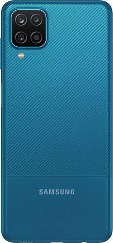 Samsung Galaxy M12 (6GB RAM + 128GB)