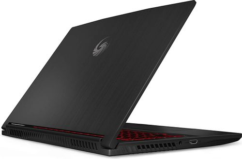MSI Bravo 15 A4DDR-212IN Gaming Laptop (Ryzen 7/ 16GB/ 512GB SSD/ Win10 Home/ 4GB Graph)