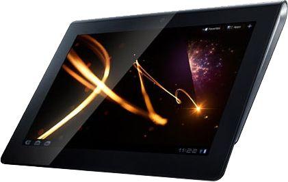 Sony Tablet S WiFi (32GB)