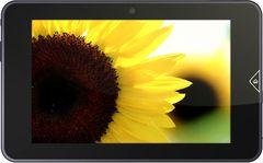 iberry Auxus CoreX2 3G