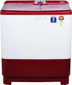 Panasonic NA-W70B5RRB 7 kg Semi Automatic Washing Machine