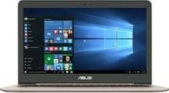 Asus ZenBook UX310UQ-GL477T Ultrabook (7th Gen Ci5/ 4GB/ 1TB/ Win10/ 2GB Graph)