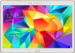 Samsung Galaxy Tab S 10.5 (WiFi+16GB)