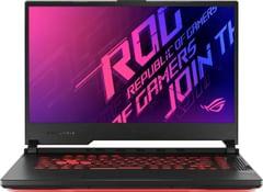 Asus TUF FX506LI-HN276T Gaming Laptop vs Asus ROG Strix G15 G512LI-HN279T Gaming Laptop