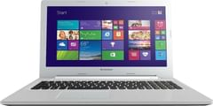Lenovo Z50-70 (59-428434) Laptop (4th Gen Intel Core i5/ 8GB/ 1TB/2GB Graph/Win8.1)