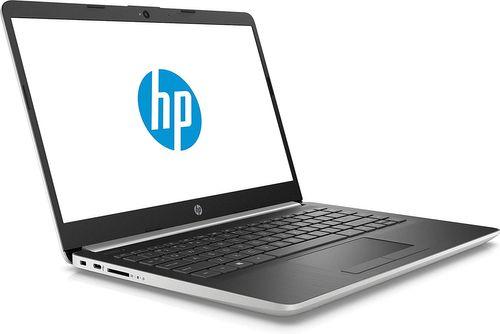 HP 14s-cf0055tu (5RE07PA) Laptop (7th Gen Core i3/ 4GB/ 1TB/ Win10)