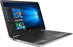 HP 15-bs669tu Notebook vs HP 15q-by002ax Notebook