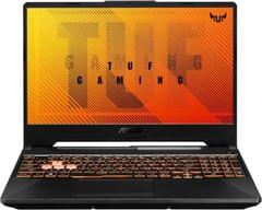 Asus FX506LH-HN267T Gaming Laptop (10th Gen Core i7/ 8GB/ 1TB SSD/ Win10 Home/ 4GB Graph)