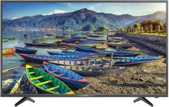 Lloyd L39FN2S (39-inch) Full HD Smart LED TV