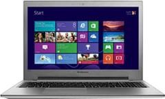 Lenovo Z Series Notebook (Core i5 (4th Generation) /8 GB/1tb/ 2GB graph/Windows 8.1)
