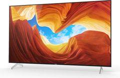 Sony KD-65X9000H 65-inch Ultra HD 4K Smart LED TV