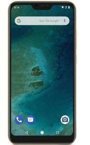 Xiaomi Mi A2 Lite (3GB RAM + 32GB)