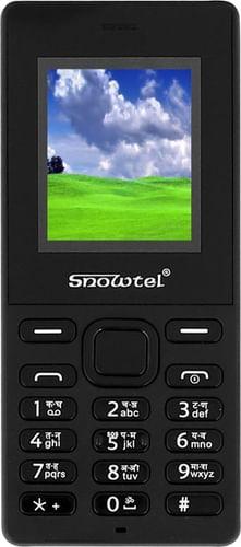 Snowtel Z2