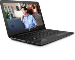 HP 15-ay015tu (W6T27PA) Laptop (PQC/ 4GB/ 500GB/ Win10)