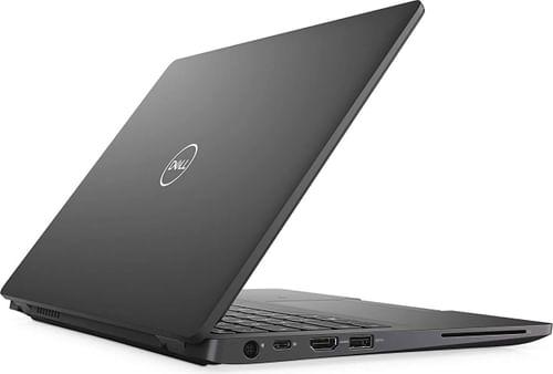 Dell Latitude 5300 Laptop (8th Gen Core i3/ 4GB/ 512GB SSD/ Win10 Pro)