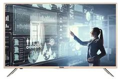 Haier LE32K6500AG 32 inch HD LED Smart TV