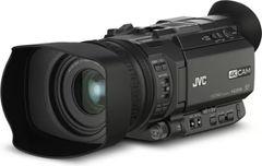 JVC JY-HM170 4KCAM Compact Camcorder