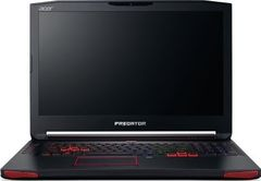 Acer Predator G9-792 (NH.Q0PSI.001) Notebook (6th Gen Ci7/ 16GB/ 1TB/ Win10/ 8GB Graph)