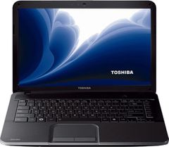 Toshiba Satellite B40-A P0010 Laptop (3rd Gen PDC/ 2GB/ 500GB/ DOS)