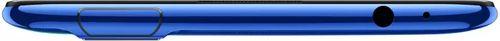 Vivo V15 Pro (8GB RAM +128GB)