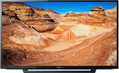 Sony KLV-32R302F (32-inch) HD Ready LED TV