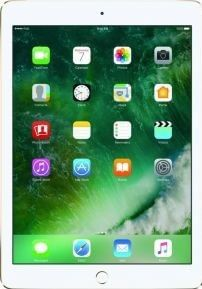 Apple iPad 9.7 2018 (WiFi+4G+32GB)
