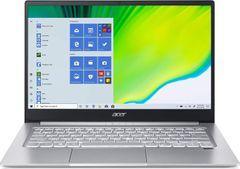 Acer Swift 3 SF314-59 Laptop (11th Gen Core i5/ 16GB/ 512GB SSD/ Win10)