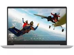 Lenovo Ideapad 330S (81F500NPIN) Laptop (8th Gen Ci5/ 4GB/ 1TB 16GB SSD/ Win10/ 2GB Grapha)