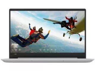 Lenovo Ideapad 330S (81F500NPIN) Laptop (8th Gen Ci5/ 4GB/ 1TB 16GB SSD/ Win10/ 4GB Graph)